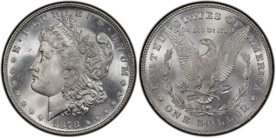http://images.pcgs.com/CoinFacts/30822888_44827256_550.jpg