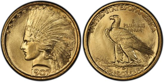http://images.pcgs.com/CoinFacts/30822947_44516443_550.jpg