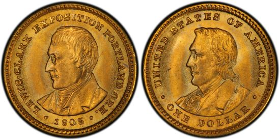 http://images.pcgs.com/CoinFacts/30823192_44516412_550.jpg