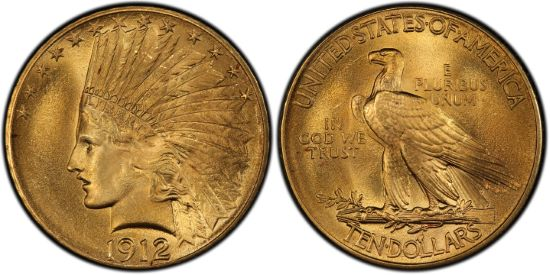 http://images.pcgs.com/CoinFacts/30823193_44518418_550.jpg