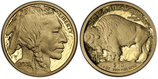 http://images.pcgs.com/CoinFacts/30833895_98923751_550.jpg
