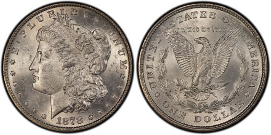 http://images.pcgs.com/CoinFacts/30835402_43994266_550.jpg