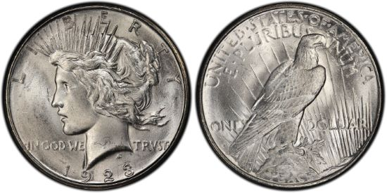 http://images.pcgs.com/CoinFacts/30835740_43933491_550.jpg