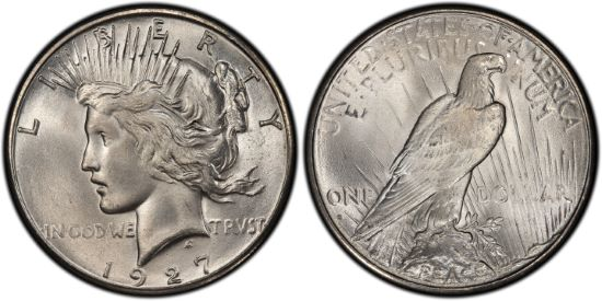 http://images.pcgs.com/CoinFacts/30835745_43933471_550.jpg