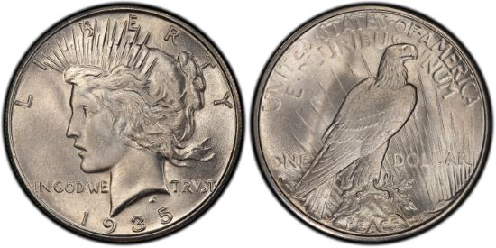 http://images.pcgs.com/CoinFacts/30835747_43933443_550.jpg