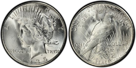 http://images.pcgs.com/CoinFacts/30835753_1565175_550.jpg