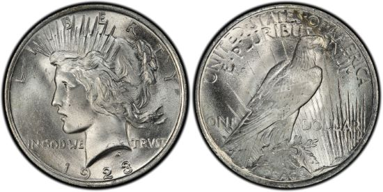 http://images.pcgs.com/CoinFacts/30835854_38793337_550.jpg