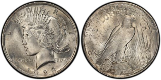 http://images.pcgs.com/CoinFacts/30835862_43940754_550.jpg