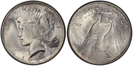 http://images.pcgs.com/CoinFacts/30835863_43940758_550.jpg
