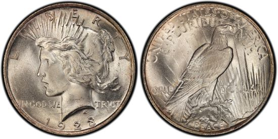 http://images.pcgs.com/CoinFacts/30835870_43943382_550.jpg