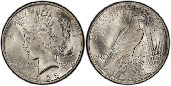 http://images.pcgs.com/CoinFacts/30835873_43943371_550.jpg