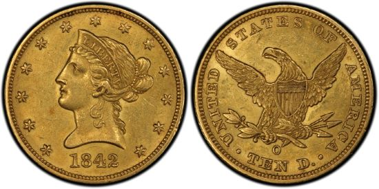 http://images.pcgs.com/CoinFacts/30838660_43920571_550.jpg
