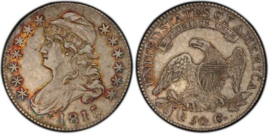 http://images.pcgs.com/CoinFacts/30839754_42884897_550.jpg