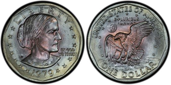 http://images.pcgs.com/CoinFacts/30842153_44192208_550.jpg