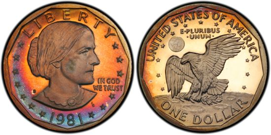 http://images.pcgs.com/CoinFacts/30842154_44192196_550.jpg