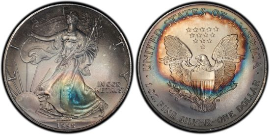 http://images.pcgs.com/CoinFacts/30847761_44277877_550.jpg
