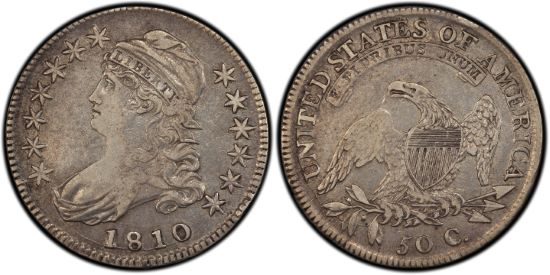 http://images.pcgs.com/CoinFacts/30851009_44278942_550.jpg