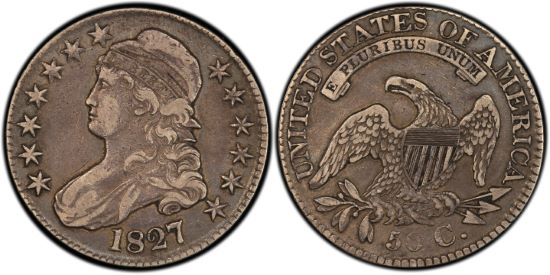 http://images.pcgs.com/CoinFacts/30851010_44278933_550.jpg