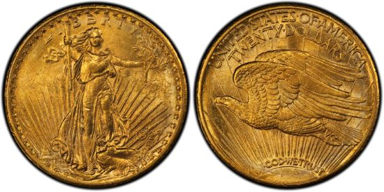 http://images.pcgs.com/CoinFacts/30855964_43814069_550.jpg