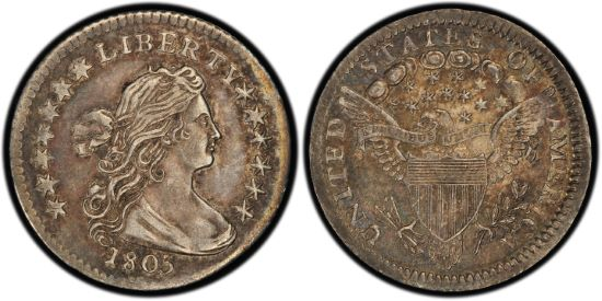 http://images.pcgs.com/CoinFacts/30860775_40781131_550.jpg