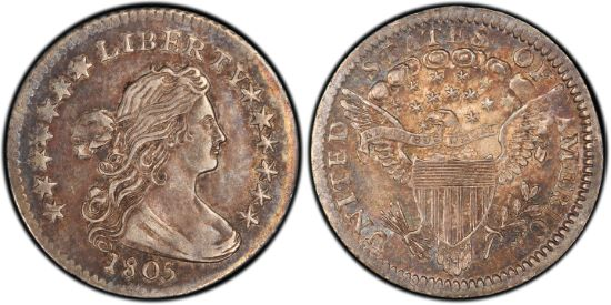 http://images.pcgs.com/CoinFacts/30860775_46930819_550.jpg