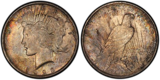 http://images.pcgs.com/CoinFacts/30863990_43967595_550.jpg