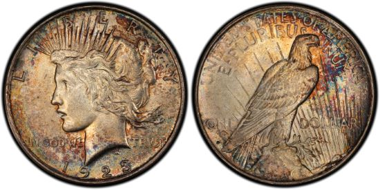 http://images.pcgs.com/CoinFacts/30863991_43966356_550.jpg