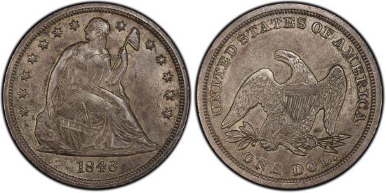 http://images.pcgs.com/CoinFacts/30872712_43906159_550.jpg