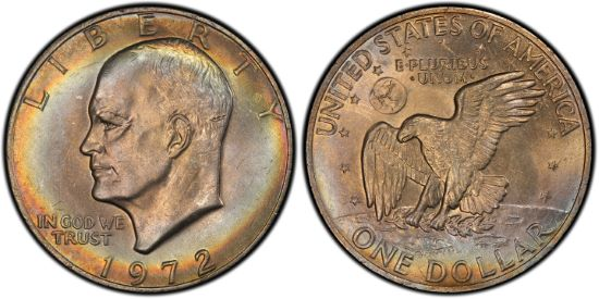 http://images.pcgs.com/CoinFacts/30874932_44192405_550.jpg