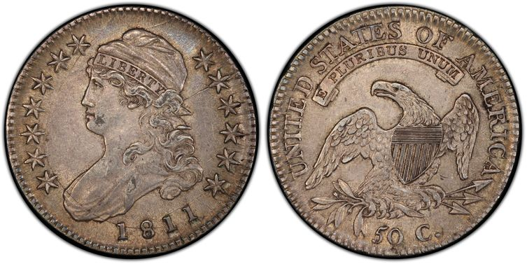 http://images.pcgs.com/CoinFacts/30877444_51561372_550.jpg