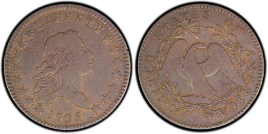 http://images.pcgs.com/CoinFacts/30883547_33787279_550.jpg