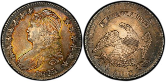 http://images.pcgs.com/CoinFacts/30883858_1561514_550.jpg