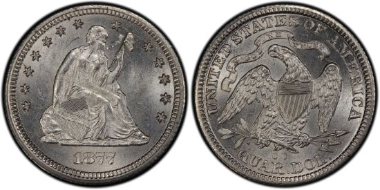 http://images.pcgs.com/CoinFacts/30887605_45355326_550.jpg