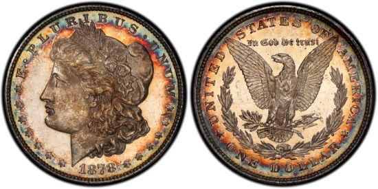 http://images.pcgs.com/CoinFacts/30889786_43774061_550.jpg