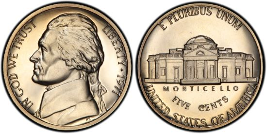 http://images.pcgs.com/CoinFacts/30892662_44508267_550.jpg
