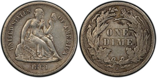 http://images.pcgs.com/CoinFacts/30902303_45679931_550.jpg