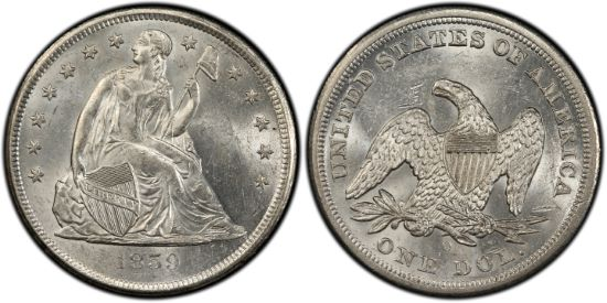 http://images.pcgs.com/CoinFacts/30905171_44736704_550.jpg