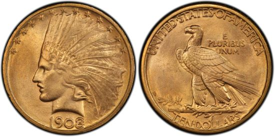 http://images.pcgs.com/CoinFacts/30920296_44597977_550.jpg