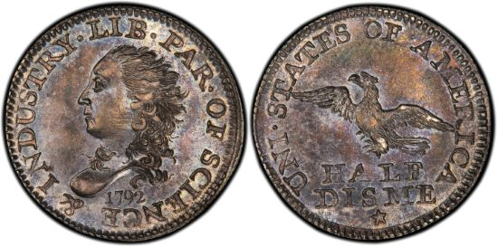 http://images.pcgs.com/CoinFacts/30922680_44675768_550.jpg