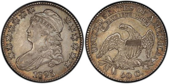 http://images.pcgs.com/CoinFacts/30923817_44486606_550.jpg