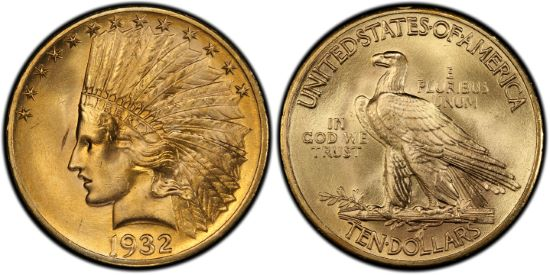 http://images.pcgs.com/CoinFacts/30924871_44736755_550.jpg