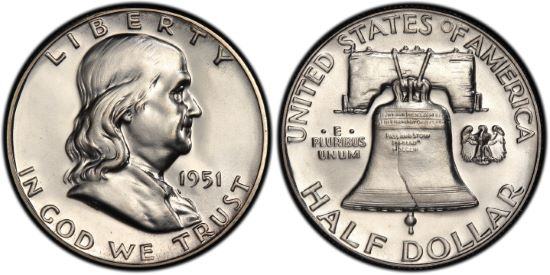 http://images.pcgs.com/CoinFacts/30925409_44429578_550.jpg