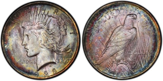 http://images.pcgs.com/CoinFacts/30925517_44590543_550.jpg
