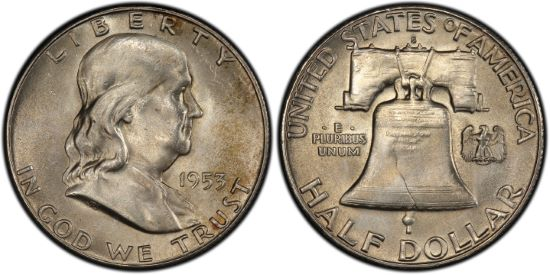 http://images.pcgs.com/CoinFacts/30925698_44598270_550.jpg