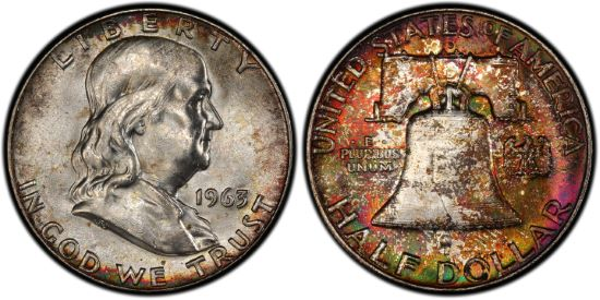 http://images.pcgs.com/CoinFacts/30927700_44556851_550.jpg
