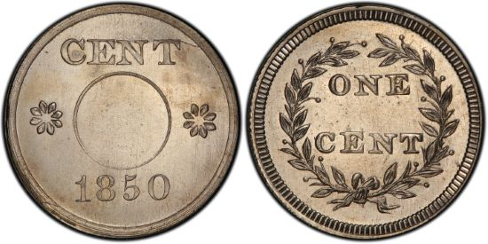 http://images.pcgs.com/CoinFacts/30931115_44420289_550.jpg