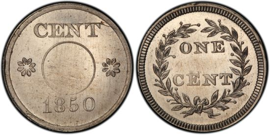 http://images.pcgs.com/CoinFacts/30931116_44420279_550.jpg