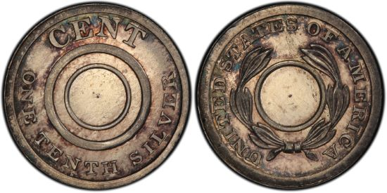 http://images.pcgs.com/CoinFacts/30931121_44420217_550.jpg