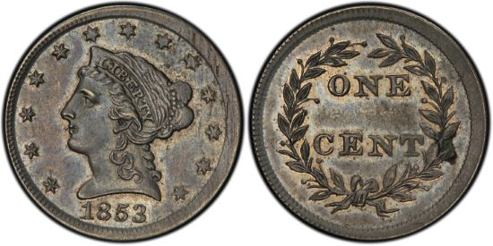 http://images.pcgs.com/CoinFacts/30931127_44420201_550.jpg