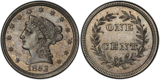 http://images.pcgs.com/CoinFacts/30931128_44420203_550.jpg